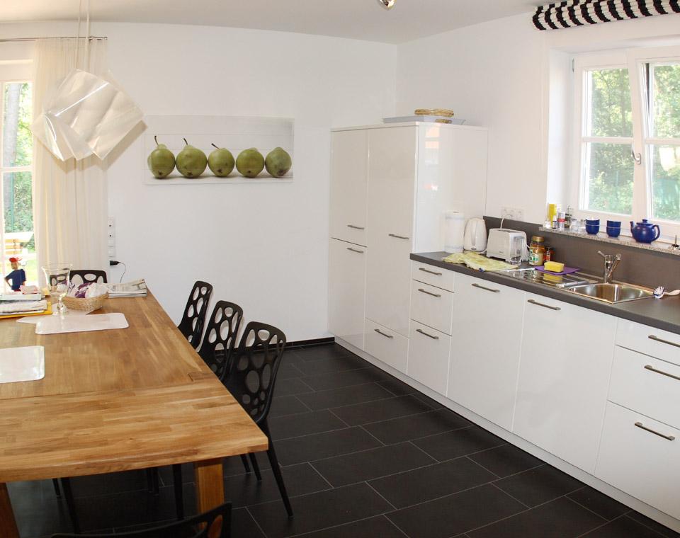 ferienhaus pax von baden auf der ostsee urlaubsinsel r gen mieten. Black Bedroom Furniture Sets. Home Design Ideas